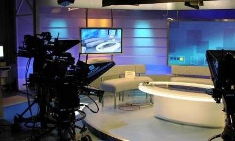 Τι θα παρακολουθήσουμε στα κανάλια την βραδιά των εκλογών;