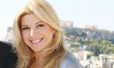 Χριστίνα Πολίτη: «Δεν με αφορούν οι μικρότητες, τις προσπερνώ»