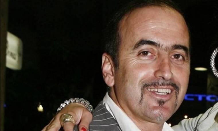 Συνελήφθη ο γνωστός κομμωτής Nicolas