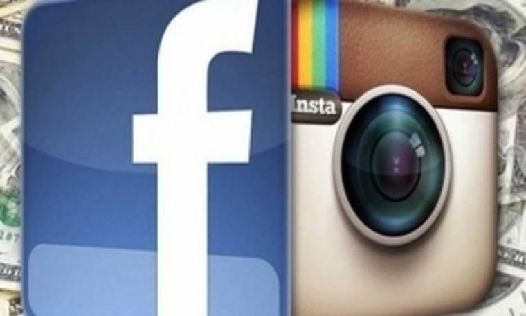 Instagram: Αξίζει περισσότερο και από τους New York Times
