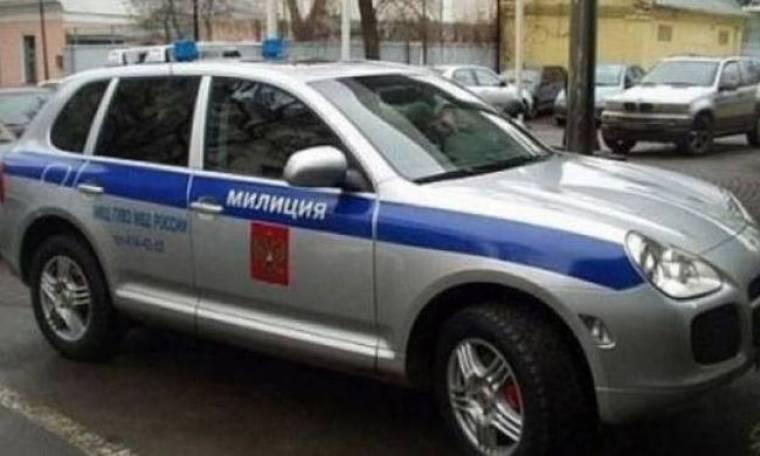 Ρωσίδα σκότωσε τη σύντροφό της και έφαγε τον μηρό της…