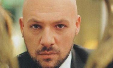 Νίκος Μουτσινάς: «Δουλεύω για την Εφορία και την τράπεζα»