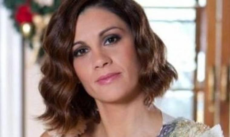 Άννα Μαρία Παπαχαραλάμπους: «Να φύγουν, να πάνε σπίτια τους»