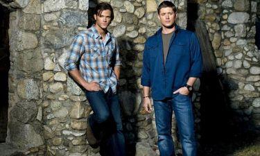 Το «Supernatural» επιστρέφει απόψε με τον 7ο κύκλο επεισοδίων
