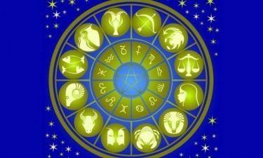 Τι προβλέπουν τα άστρα για το κάθε ζώδιο στις 24/4