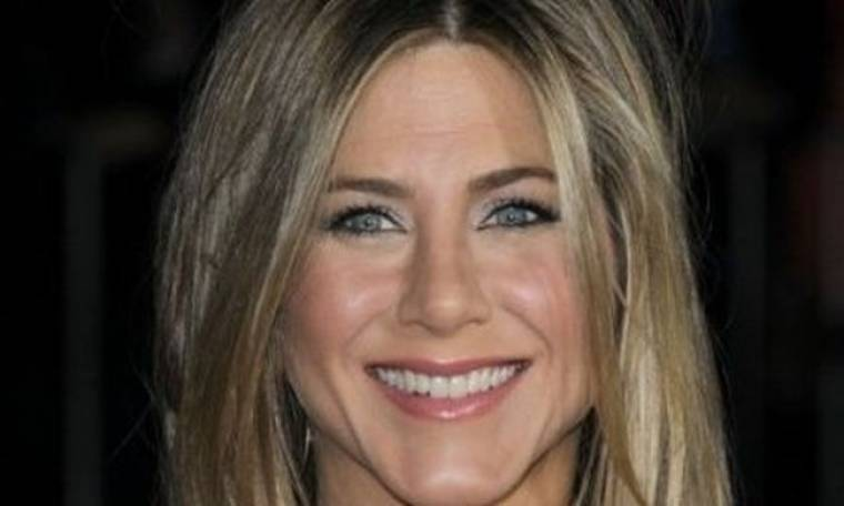 Jennifer Aniston: Τα πάθη και τα μίση από τον Brad και μετά