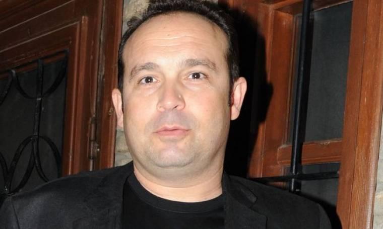 Κώστας Μακεδόνας: «Ο κόσμος έχει χάσει την εμπιστοσύνη του στην πολιτική»