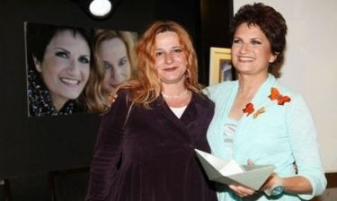 Πρωτοψάλτη- Ρεμπούτσικα: Παρουσίασαν τη νέα τους δισκογραφική δουλειά
