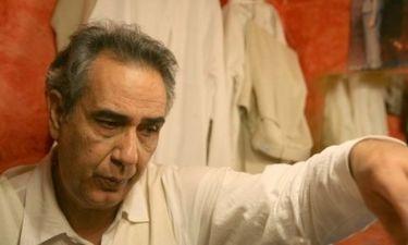 Κώστας Αρζόγλου: «Απωθήσαμε την εντιμότητα»