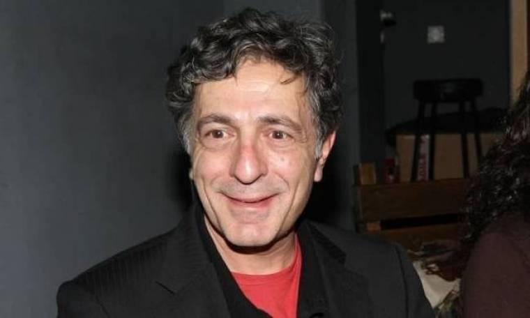 Στέλιος Κούλογλου: «Στα μονοθεματικά δελτία δεν καταλαβαίνεις τι γίνεται»