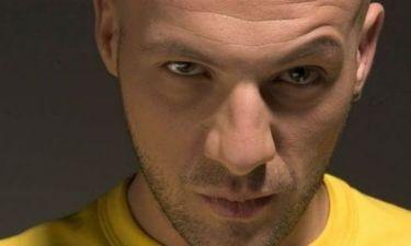 Νίκος Μουτσινάς: «Δεν είμαι brand name, ούτε παντοδύναμος»