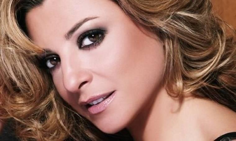 Χριστίνα Πολίτη: «Η Έλενα δεν ήταν κυρία των σαλονιών»
