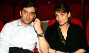 Ελληνίδα ηθοποιός έβαλε την αγγελία γάμου της σε εφημερίδα στην Πρέβεζα!