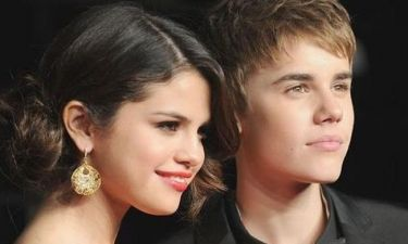 Selena Gomez: Ντρέπεται για τον Justin Bieber;