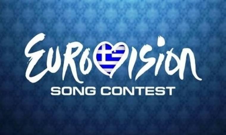 Στην Θεσσαλονίκη η μικρή Eurovision