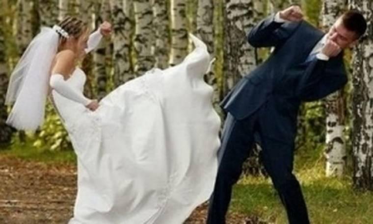 Πώς φαντάζεται η Ελληνίδα τον τέλειο σύζυγο