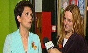 Πρωτοψάλτη-Ρεμπούτσικα: Μιλούν για την συνεργασία τους