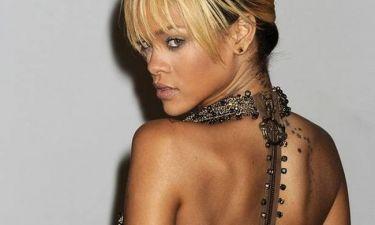 Rihanna: Πώς αντιμετωπίζει τους φανς της;