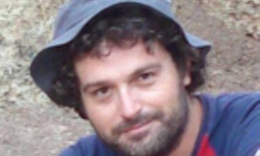 ΣΟΚ: Αυτοκτόνησε o Νίκος Παλυβός!