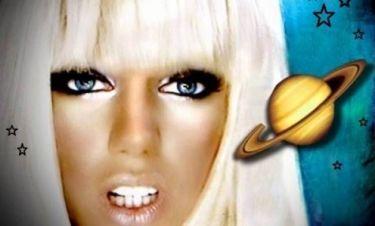 Διαθέσιμα και στην Ελλάδα εισιτήρια για το «Born this way ball» της Lady Gaga