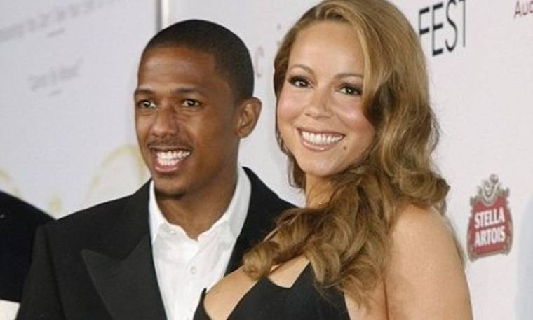 Mariah Carey – Nick Cannon: Ανανεώνουν τους όρκους τους στο Παρίσι