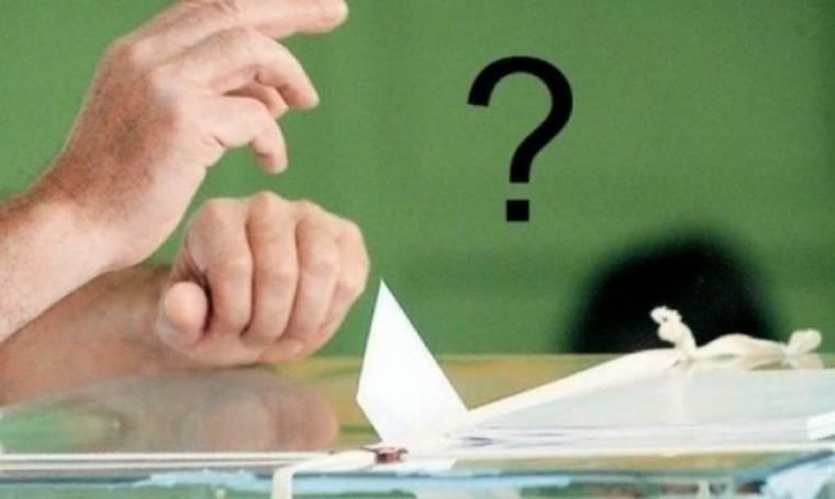 Εκλογές 2012: Απέραντο φρενοκομείο
