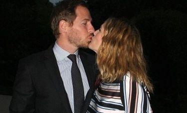 Λεπτομέρειες για το γάμο της Drew Barrymore