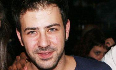Μπουσουλόπουλος «Δεν θέλω να τα πηγαίνω καλά με όλους, απλώς για να είμαι συμπαθής»