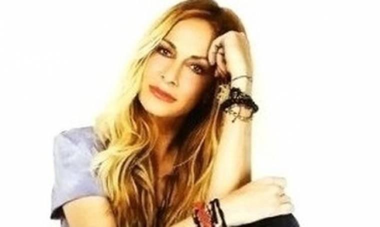 Άννα Βίσση: «Έχω πάει σε ειδικό στη Νέα Υόρκη… ήθελα να ξεφύγω από το ντοπάρισμα»