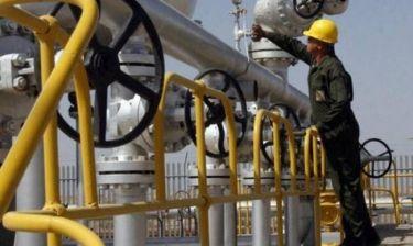 Ρίχνει τις τιμές του πετρελαίου το Ιράν