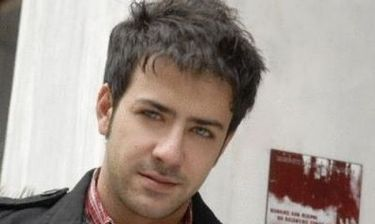 Πέτρος Μπουσουλόπουλος: «Οι περισσότεροι στη δουλειά μας δεν έχουν χιούμορ»