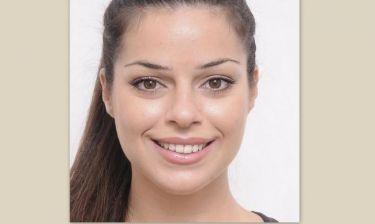 Θα πρωταγωνιστούσε σε τουρκική σειρά η Ελίνα Μάλαμα;