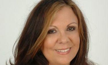 Η Ρένα Ρίγγα γράφει για τη ζωή της Οριάνα Φαλάτσι