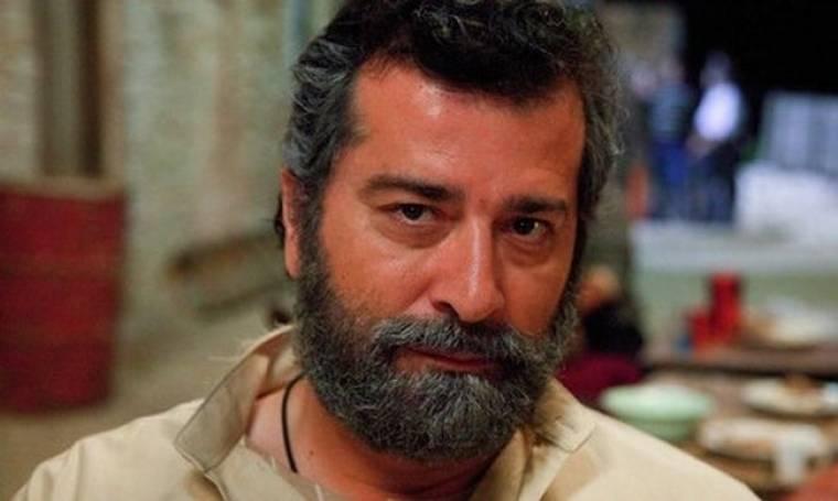Γρηγόρης Ορφανουδάκης: «Τα Κρητικά μου… θέλουν υπότιτλους»