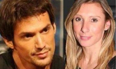 Ο Ν. Γουμενίδης και ο Γ. Ριζόπουλος μιλούν για το ζευγάρι Παρθένη - Θάνου