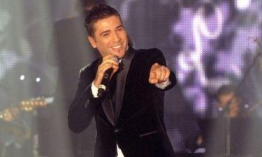 Eurovision 2012: Μπουζούκι στην συμμετοχή της Σερβίας