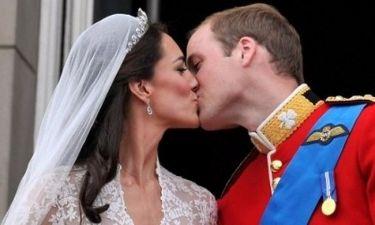 Πρίγκιπας William και Catherine Middleton: Πώς θα γιορτάσουν την αυριανή τους επέτειο;