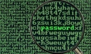Το τέλειο και πιο ασφαλές password… δεν υπάρχει!
