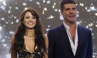 Η Dannii Minogue επιστρέφει στο X-Factor;