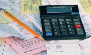 Τι να προσέξετε στην φορολογική σας δήλωση