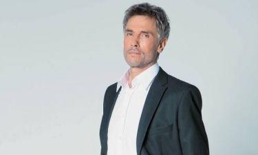 Σταύρος Ζαλμάς: «Διαπίστωσα ότι το κανάλι δεν θέλει να αποχωρήσω»