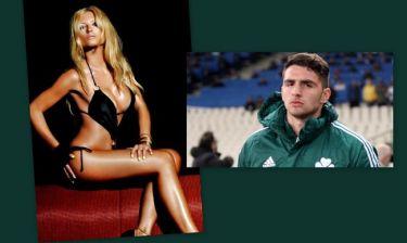 Η Βαλεντίνα Τσεπάνου ξεσπά στο gossip-tv.gr για τη σχέση που της χρεώνουν με το Στέφανο Καπίνο
