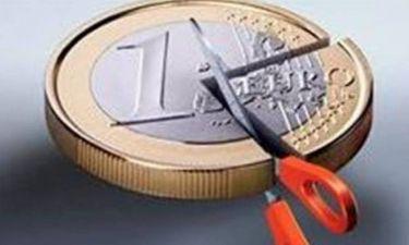Κίνημα από την Κρήτη για διαγραφή του Ελληνικού χρέους