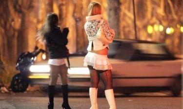 Δύο ακόμα κρούσματα HIV σε ιερόδουλες στην Αθήνα