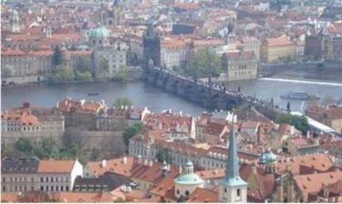 Έκλεψαν γέφυρα αξίας 3 εκατ.ευρώ