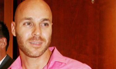 Γιώργος Αμυράς: «Είμαι από τους κακοπληρωμένους της ΕΡΤ»