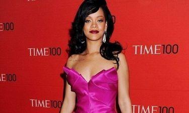Η Rihanna – Fast And Furious;