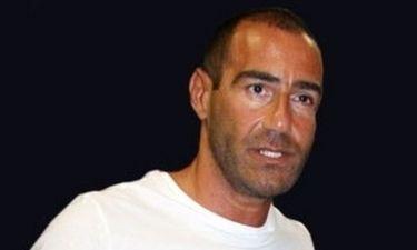 Αντώνης Κανάκης: «Ο Θεός να κατέβει και να κάνει εκπομπή, θα τον «κράζουν» στο internet»
