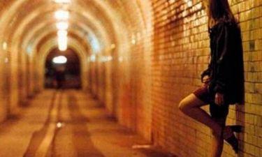 Σοκ: Φόβοι για ιερόδουλες με Aids και στην Αχαΐα