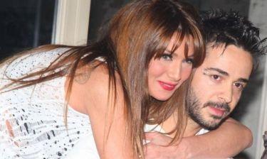 Ηλιάδη-Μηλιωτάκης : Αλλαγή στην ημερομηνία του γάμου τους